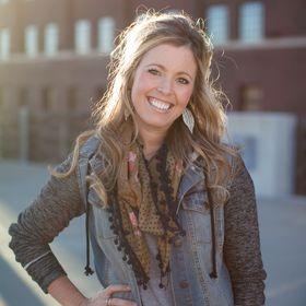 Allison Corrin Photography