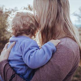 zweitöchter - Mamablog mit 💚 für Achtsamkeit, Minimalismus und Vereinbarkeit