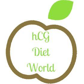 hCG Diet World