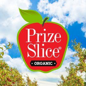 Prize Slice Organic