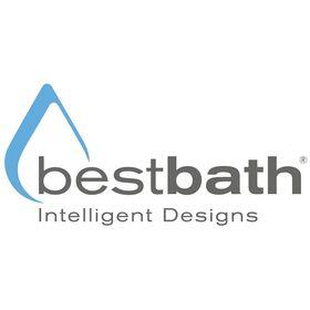 Bestbath - Showers & Baths