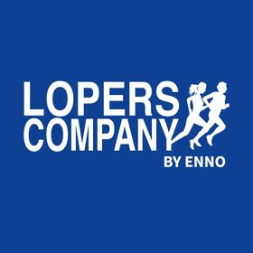 Lopers Company by Enno