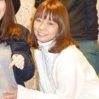 佳菜子 Kanako 渡邊 Watanabe