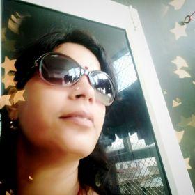 Bhumi Pareek