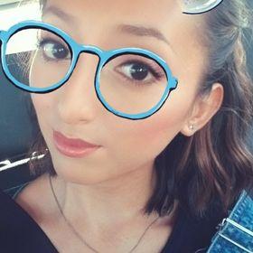 Selene Gutierrez