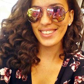 Brisa Braga
