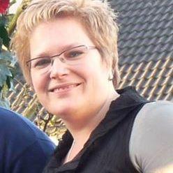 Janine Kruisbergen-Geurts