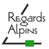 Regards Alpins