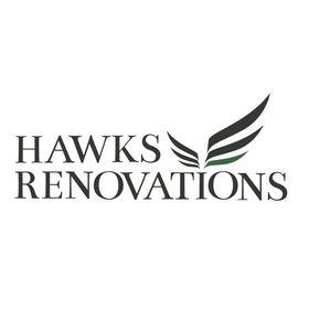 Hawks Renovations