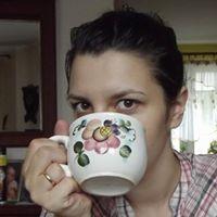 Magda El