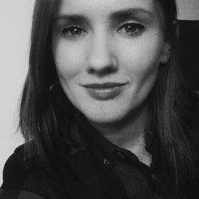 Justyna Pazdan