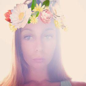 Michelle Davino
