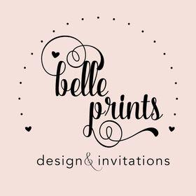 BellePrints.com