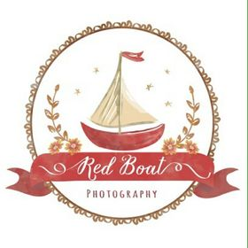 Red Boat Photography