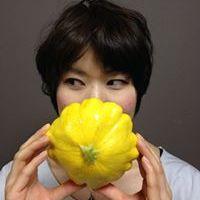 Tomoyo Kimura
