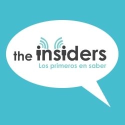 Insiders Chile