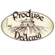 Produse Acasa