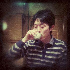 Yoshiya Hinosawa