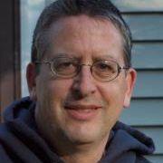 Brad Rice