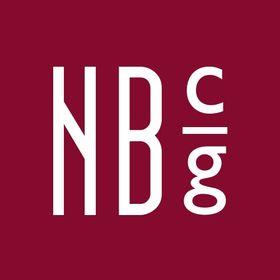 New Boston Creative Group