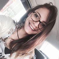 Isadora Moraes