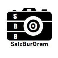 SalzBurGram
