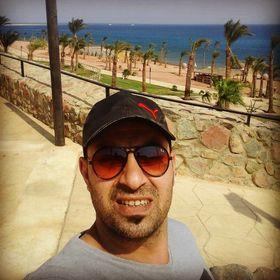 Amr Elhadad