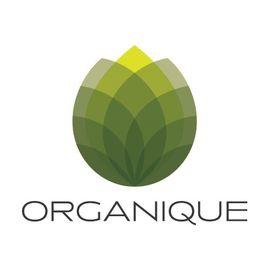 Organique - BrasilBev