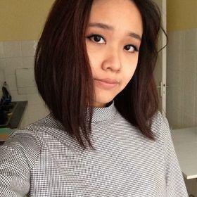 Thy Nguyen
