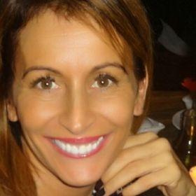 Anita Réz