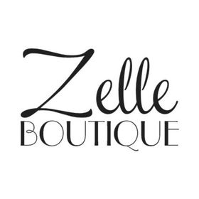 e6348e31c4161 Zelle Boutique (shopzelle) on Pinterest