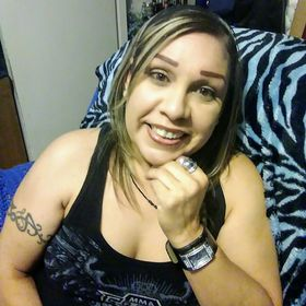 Cathy Ortiz