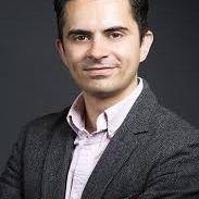 Michael J. Narvaez
