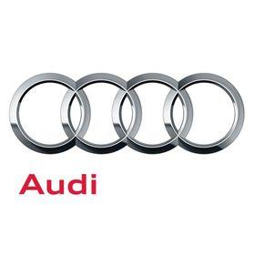 Audi Maroc