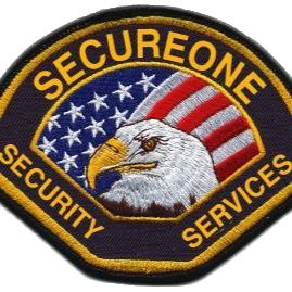 Secureone Phoenix