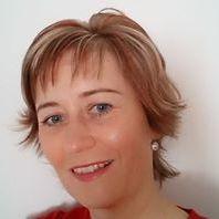 Silvia Ležáková