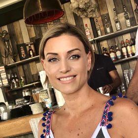 Zoe Panayidou