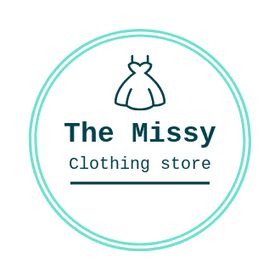The Missy