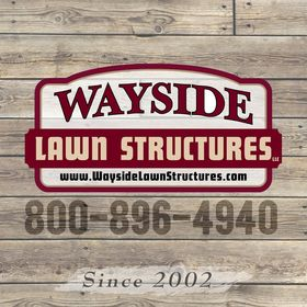 Wayside Lawn Structures LLC