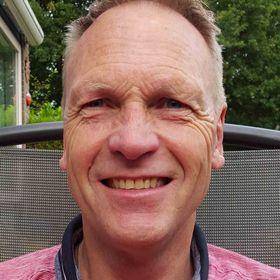 Otto van der Laan