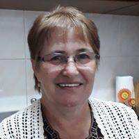 Vasilica Croitoru