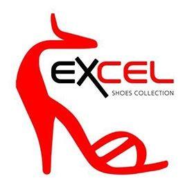Excelshoes_gr