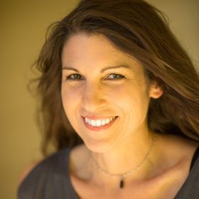 Laura Beth Love