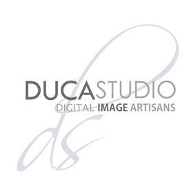 Duca Studio Photography & Video