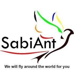 SabiantArt Corporate