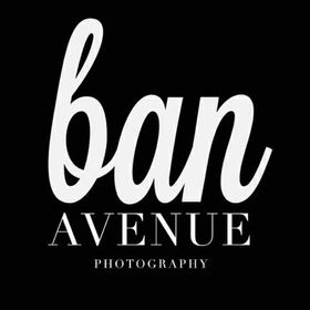 BanAvenue Photography