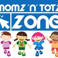Momz 'N' Toz Zone