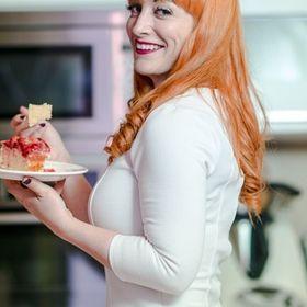 luniversdelapetitelulu  - Food - Cakedesign - Sweets