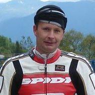Boris Hrozienčik