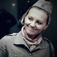 Agnieszka Franieczek